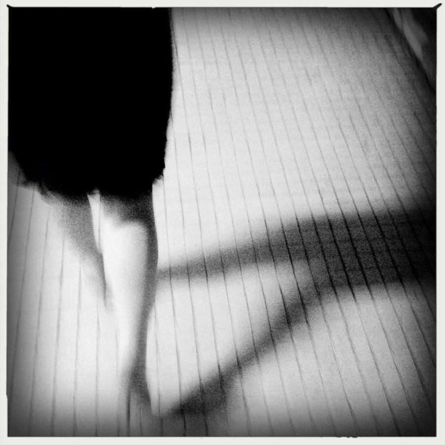 iphotos_07